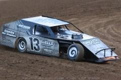 DirtTrackRacingMMPOpen-Wheels8-6-21RHSVA-12