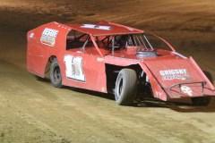 DirtTrackRacingMMPOpen-Wheels8-6-21RHSVA-121