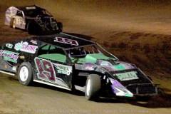 DirtTrackRacingMMPOpen-Wheels8-6-21RHSVA-128