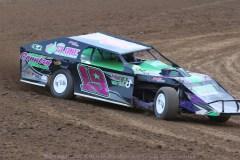 DirtTrackRacingMMPOpen-Wheels8-6-21RHSVA-17