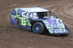 DirtTrackRacingMMPOpen-Wheels8-6-21RHSVA-19
