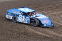 DirtTrackRacingMMPOpen-Wheels8-6-21RHSVA-21