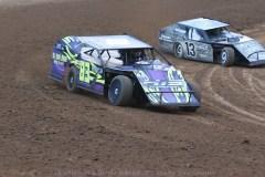 DirtTrackRacingMMPOpen-Wheels8-6-21RHSVA-31