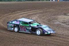 DirtTrackRacingMMPOpen-Wheels8-6-21RHSVA-32