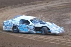DirtTrackRacingMMPOpen-Wheels8-6-21RHSVA-37