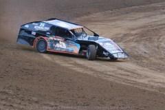 DirtTrackRacingMMPOpen-Wheels8-6-21RHSVA-39