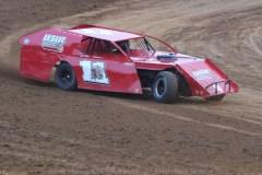 DirtTrackRacingMMPOpen-Wheels8-6-21RHSVA-42