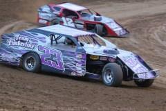 DirtTrackRacingMMPOpen-Wheels8-6-21RHSVA-55