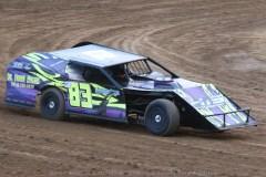 DirtTrackRacingMMPOpen-Wheels8-6-21RHSVA-6