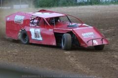 DirtTrackRacingMMPOpen-Wheels8-6-21RHSVA-61