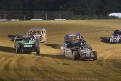 DirtTrackRacingMMPOpen-Wheels8-6-21RHSVA-65