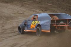 DirtTrackRacingMMPOpenWheel5-15-21RHSVA-104
