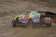 DirtTrackRacingMMPOpenWheel5-15-21RHSVA-109