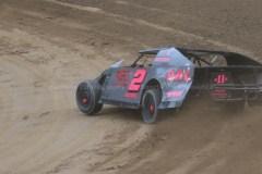 DirtTrackRacingMMPOpenWheel5-15-21RHSVA-112