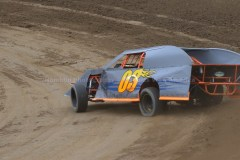DirtTrackRacingMMPOpenWheel5-15-21RHSVA-117
