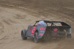 DirtTrackRacingMMPOpenWheel5-15-21RHSVA-127