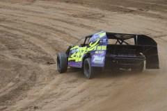 DirtTrackRacingMMPOpenWheel5-15-21RHSVA-129