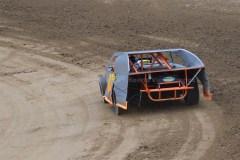 DirtTrackRacingMMPOpenWheel5-15-21RHSVA-133
