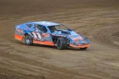 DirtTrackRacingMMPOpenWheel6-4-21RHSVA-100