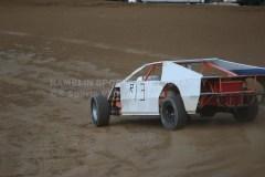 DirtTrackRacingMMPOpenWheel6-4-21RHSVA-153