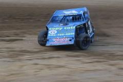 DirtTrackRacingMMPOpenWheel7-23-21RHSVA-103