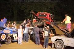 DirtTrackRacingMMPOpenWheelCrash6-25-21RHSVA-111