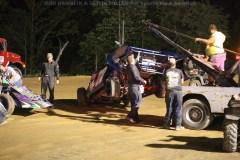 DirtTrackRacingMMPOpenWheelCrash6-25-21RHSVA-151