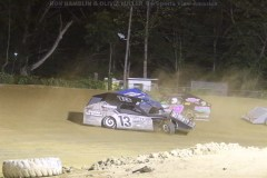 DirtTrackRacingMMPOpenWheelCrash6-25-21RHSVA-3