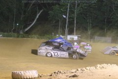 DirtTrackRacingMMPOpenWheelCrash6-25-21RHSVA-4