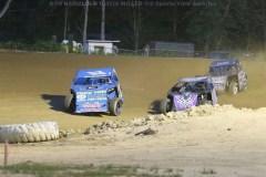 DirtTrackRacingMMPOpenWheels6-25-21RHSVA-121