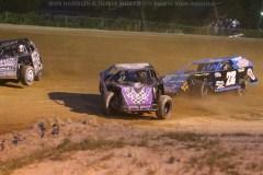 DirtTrackRacingMMPOpenWheels6-25-21RHSVA-151