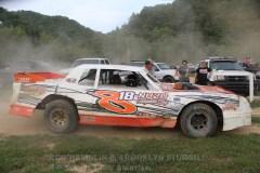 DirtTrackRacingMMPPITS6-19-21RHSVA-141