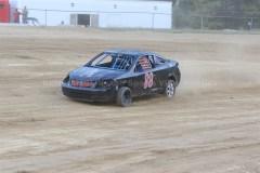 DirtTrackRacingMMPPowderPuffs10-2-21RHSVA-100