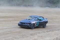 DirtTrackRacingMMPPowderPuffs10-2-21RHSVA-101