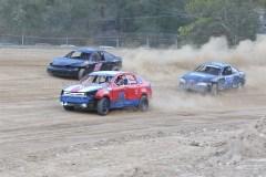 DirtTrackRacingMMPPowderPuffs10-2-21RHSVA-108
