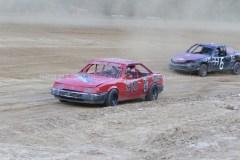 DirtTrackRacingMMPPowderPuffs10-2-21RHSVA-112