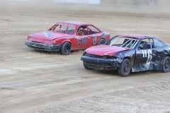 DirtTrackRacingMMPPowderPuffs10-2-21RHSVA-120