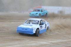 DirtTrackRacingMMPPowderPuffs10-2-21RHSVA-123