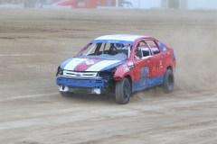 DirtTrackRacingMMPPowderPuffs10-2-21RHSVA-127