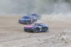 DirtTrackRacingMMPPowderPuffs10-2-21RHSVA-131