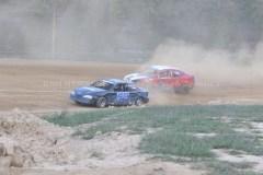 DirtTrackRacingMMPPowderPuffs10-2-21RHSVA-136