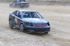 DirtTrackRacingMMPPowderPuffs10-2-21RHSVA-137