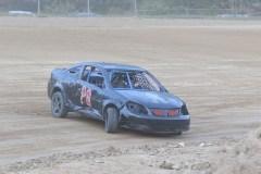 DirtTrackRacingMMPPowderPuffs10-2-21RHSVA-140