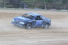 DirtTrackRacingMMPPowderPuffs10-2-21RHSVA-144