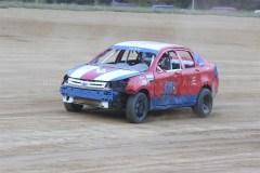 DirtTrackRacingMMPPowderPuffs10-2-21RHSVA-145