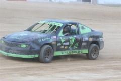 DirtTrackRacingMMPPowderPuffs10-2-21RHSVA-155