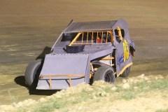 DirtTrackRacingMMPSport-Mods7-3-21RHSVA-175