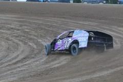 DirtTrackRacingMMPSportMods5-1-21RHSVA-107