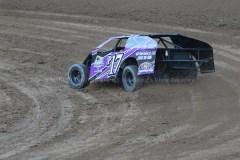 DirtTrackRacingMMPSportMods5-1-21RHSVA-122