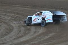 DirtTrackRacingMMPSportMods5-1-21RHSVA-135